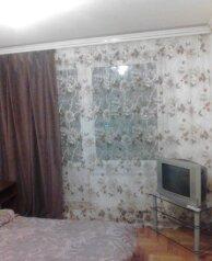 2-комн. квартира, 60 кв.м. на 5 человек, улица 26 Бакинских Комиссаров, Москва - Фотография 3