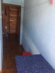 Дом, 20 кв.м. на 2 человека, Московская улица, Евпатория - Фотография 3