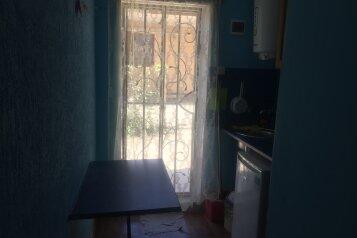 Дом, 20 кв.м. на 2 человека, Московская улица, Евпатория - Фотография 4
