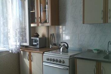 1-комн. квартира, 35 кв.м. на 2 человека, улица Калинина, Салават - Фотография 3