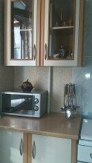 1-комн. квартира, 35 кв.м. на 2 человека, улица Калинина, 75, Салават - Фотография 3