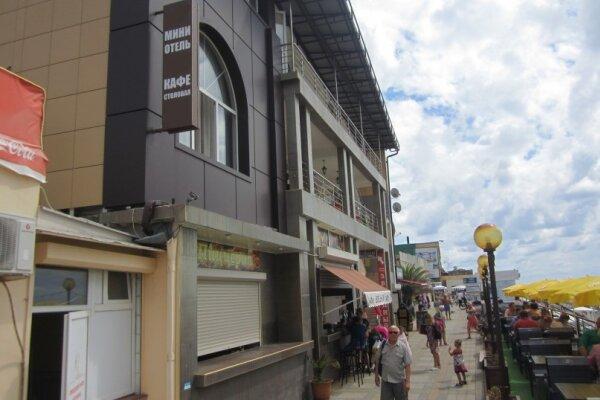 Гостиница, улица Просвещения, 27А на 14 номеров - Фотография 1