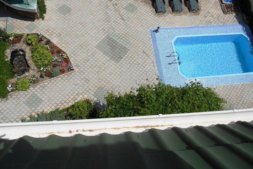 """Мини-отель """"Солнечный"""", Юго-Западная улица, 15 на 14 номеров - Фотография 49"""
