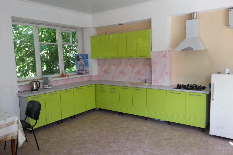 Дом, 48 кв.м. на 4 человека, 1 спальня, улица Ленина, 5, Коктебель - Фотография 7