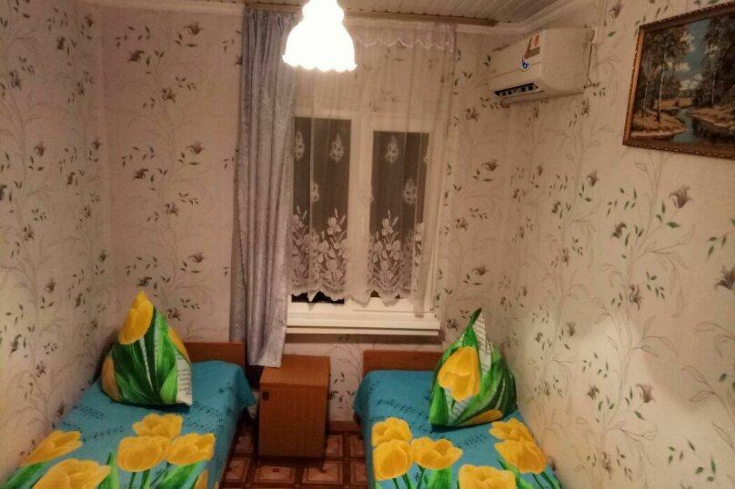 """Гостевой дом """"На Ягодной 4"""", Ягодная, 4 на 6 комнат - Фотография 2"""