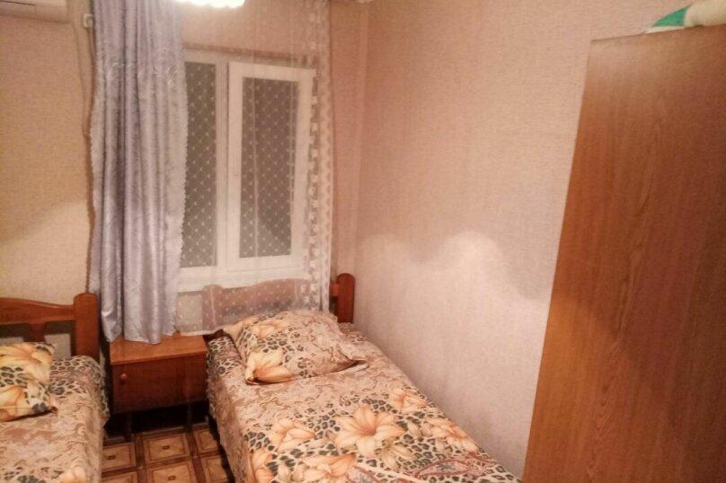 """Гостевой дом """"На Ягодной 4"""", Ягодная, 4 на 6 комнат - Фотография 3"""
