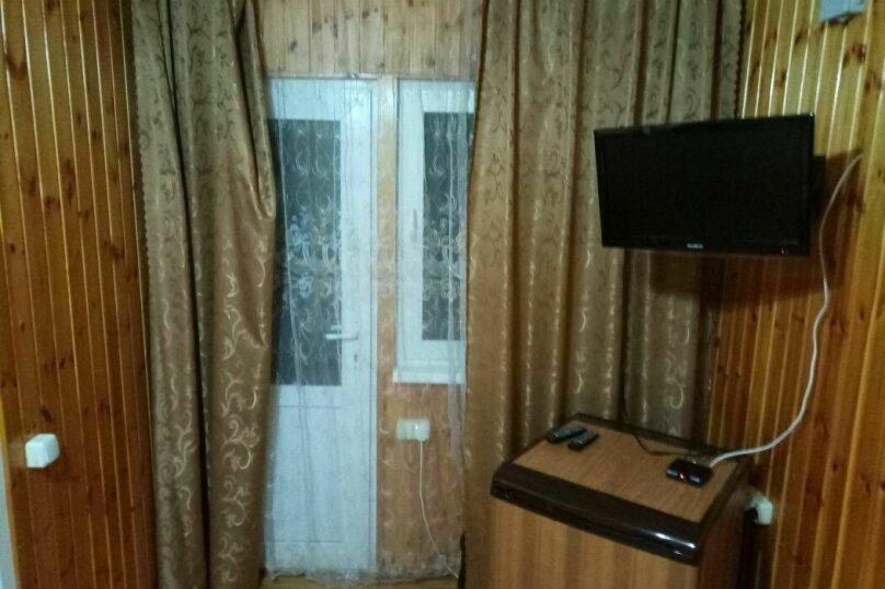 """Гостевой дом """"На Ягодной 4"""", Ягодная, 4 на 6 комнат - Фотография 5"""