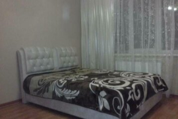 1-комн. квартира, 40 кв.м. на 5 человек, Российская улица, 2А, Дивеево - Фотография 1