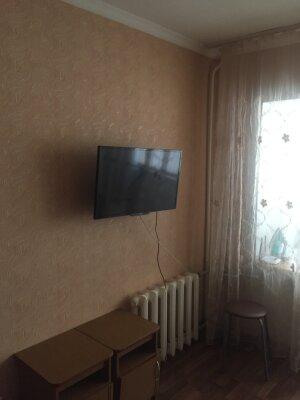 1-комн. квартира, 31 кв.м. на 4 человека, Фрунзе, 35, Туапсе - Фотография 1
