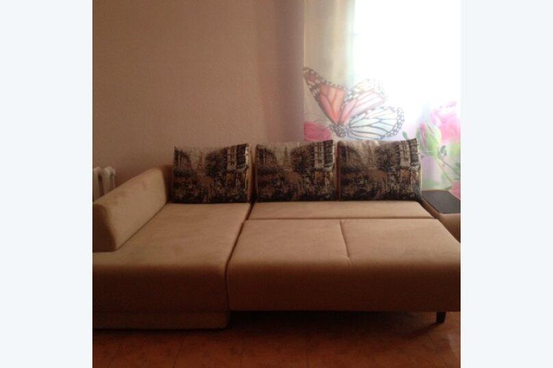 Коттедж, 175 кв.м. на 10 человек, 5 спален, Огородный переулок, 21, Вардане - Фотография 11