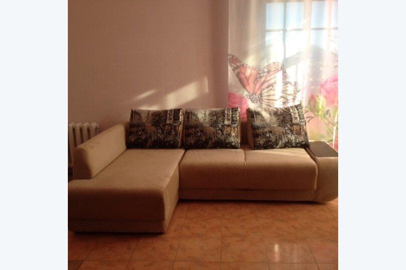 Коттедж, 175 кв.м. на 10 человек, 5 спален, Огородный переулок, 21, Вардане - Фотография 12