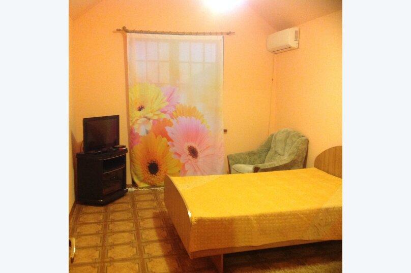 Коттедж, 175 кв.м. на 10 человек, 5 спален, Огородный переулок, 21, Вардане - Фотография 14
