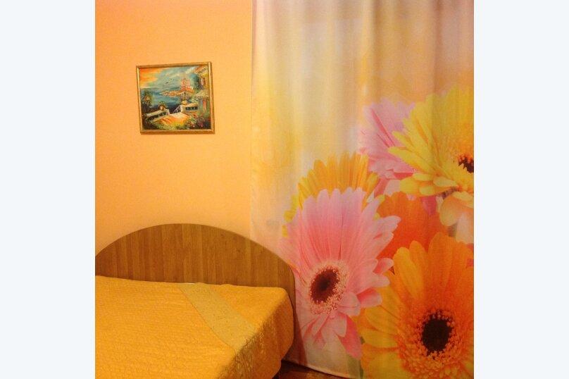 Коттедж, 175 кв.м. на 10 человек, 5 спален, Огородный переулок, 21, Вардане - Фотография 15