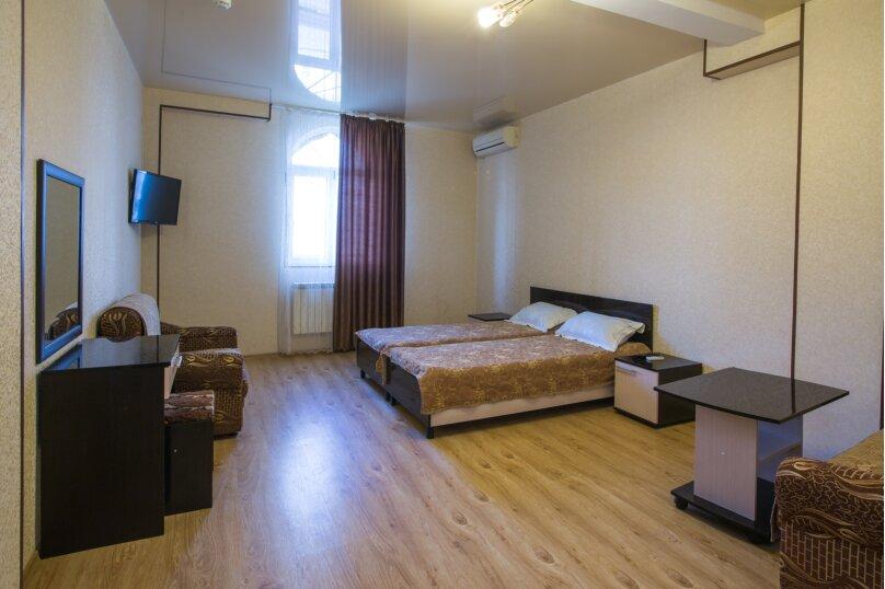 """Мини-отель """"Звёздный"""", улица Просвещения, 27А на 14 номеров - Фотография 46"""