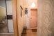 2-комн. квартира, 47 кв.м. на 4 человека, Тимуровский проезд, 4, Омск - Фотография 6