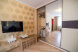 2-комн. квартира, 47 кв.м. на 4 человека, Тимуровский проезд, 4, Омск - Фотография 8