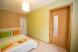 2-комн. квартира, 47 кв.м. на 4 человека, Тимуровский проезд, 4, Омск - Фотография 15