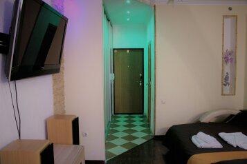 1-комн. квартира, 36 кв.м. на 2 человека, Университетская улица, Сургут - Фотография 1