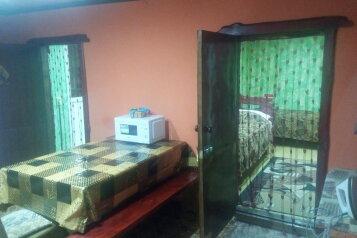 Дом, 40 кв.м. на 4 человека, 2 спальни, Дзержинского, Евпатория - Фотография 1