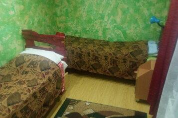 Дом, 40 кв.м. на 4 человека, 2 спальни, Дзержинского, Евпатория - Фотография 2