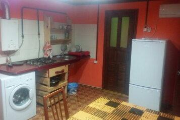 Дом, 40 кв.м. на 4 человека, 2 спальни, Дзержинского, Евпатория - Фотография 4