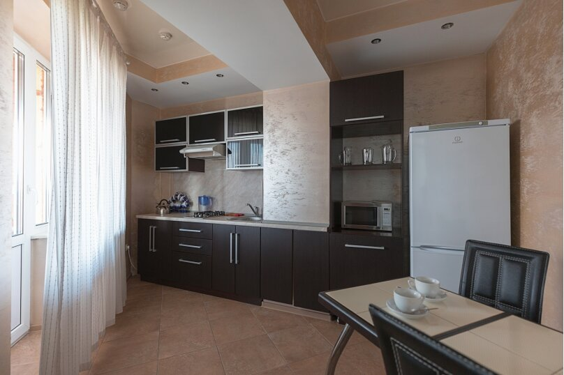 Отдельная комната, Садгородская улица, 14, Барнаул - Фотография 2