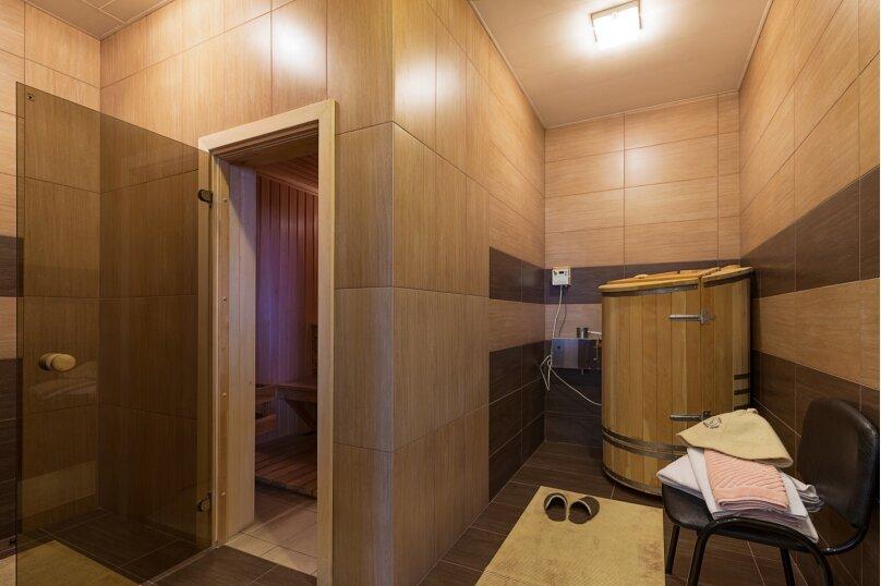 Отдельная комната, Садгородская улица, 14, Барнаул - Фотография 3