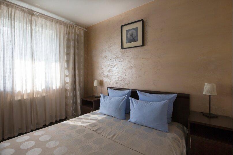 Отдельная комната, Садгородская улица, 14, Барнаул - Фотография 4