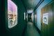 Дизайнерский хостел, улица Хохрякова, 72А на 6 номеров - Фотография 9