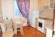 1-комн. квартира, 42 кв.м. на 4 человека, проспект Ленина, Магнитогорск - Фотография 1