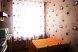 2-комн. квартира, 55 кв.м. на 3 человека, Советская улица, Магнитогорск - Фотография 8