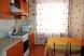 2-комн. квартира, 55 кв.м. на 3 человека, Советская улица, Магнитогорск - Фотография 10
