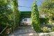 Дом для отдыха, 40 кв.м. на 8 человек, 2 спальни, Кастельская, Лазурное, Алушта - Фотография 1