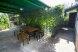 Дом для отдыха, 40 кв.м. на 8 человек, 2 спальни, Кастельская, Лазурное, Алушта - Фотография 5
