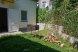 Дом для отдыха, 40 кв.м. на 8 человек, 2 спальни, Кастельская, Лазурное, Алушта - Фотография 6