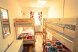 койко-место в женском номере :  Койко-место, 1-местный - Фотография 12