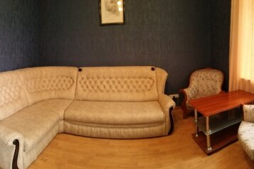 2-комн. квартира, 50 кв.м. на 4 человека, Большая Морская улица, 8, Севастополь - Фотография 2