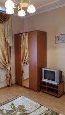 2-комн. квартира, 50 кв.м. на 4 человека, Большая Морская улица, 8, Севастополь - Фотография 4