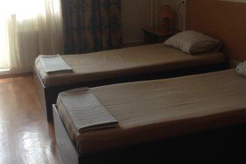 1-комн. квартира, 42 кв.м. на 4 человека, проспект Ленина, Магнитогорск - Фотография 3