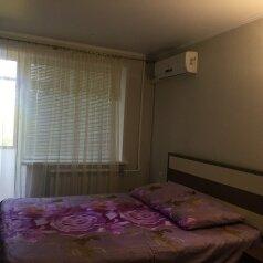 1-комн. квартира, 35 кв.м. на 3 человека, проспект Степана Разина, Тольятти - Фотография 4