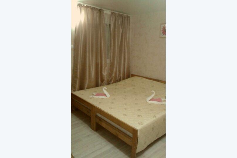 Отдельная комната, улица Пятигорская, 45г, Сочи - Фотография 1
