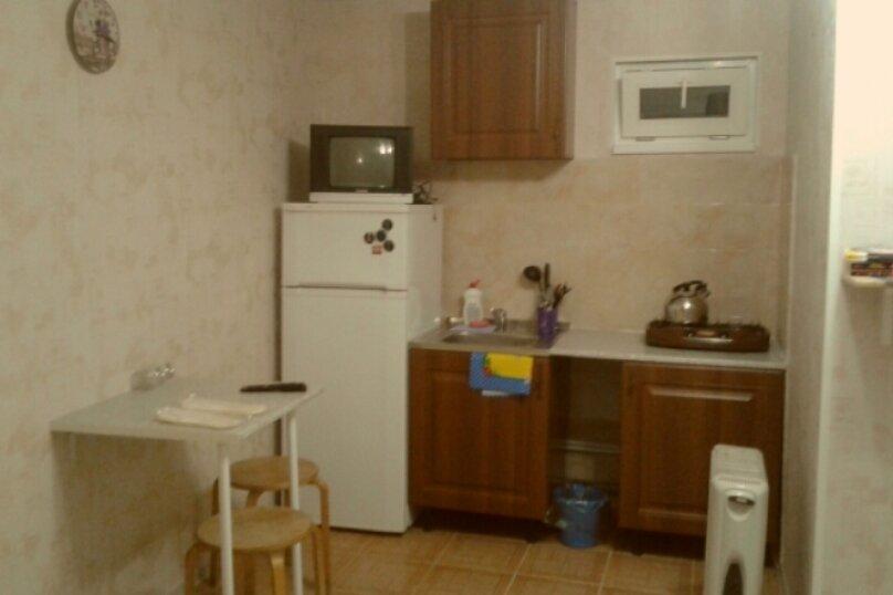 Отдельная комната, улица Пятигорская, 45г, Сочи - Фотография 3