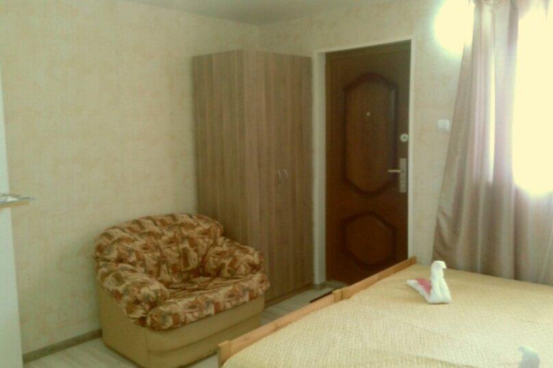 Отдельная комната, улица Пятигорская, 45г, Сочи - Фотография 6