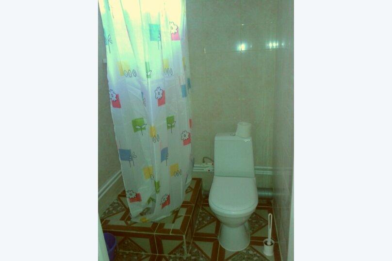Отдельная комната, улица Пятигорская, 45г, Сочи - Фотография 8