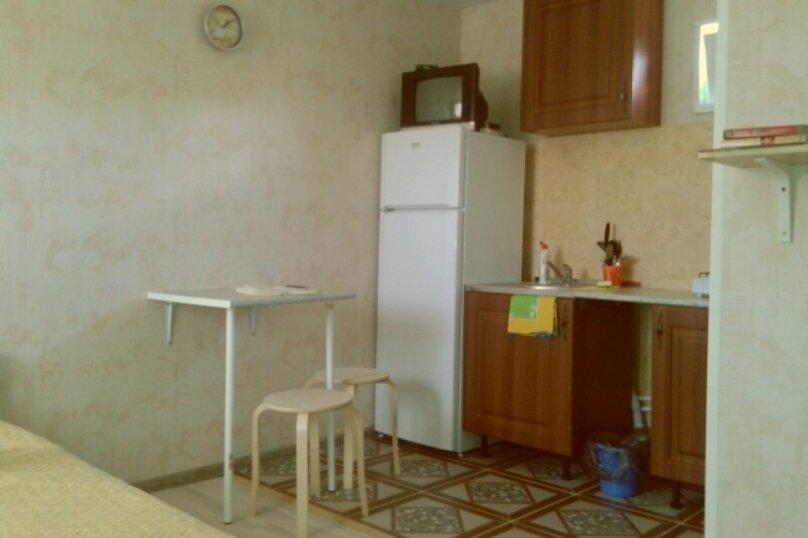 Отдельная комната, улица Пятигорская, 45г, Сочи - Фотография 9