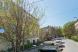 2-комн. квартира, 42 кв.м. на 4 человека, улица Лермонтова, Севастополь - Фотография 29