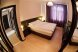 3-комнатные апартаменты люкс:  Квартира, 5-местный (4 основных + 1 доп), 3-комнатный - Фотография 32