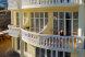"""Гостевой дом """"Джанхаус"""", Истрашкина, 17 на 12 комнат - Фотография 3"""