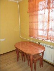 1-комн. квартира, 40 кв.м. на 3 человека, улица 60 лет Октября, Нижневартовск - Фотография 4