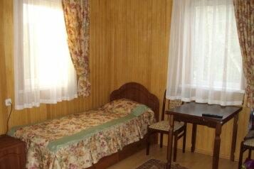 Дом в горах, 35 кв.м. на 3 человека, 1 спальня, станица Темнолесская, улица 24 квартал, Апшеронск - Фотография 2